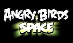 Box art - Angry Birds Space