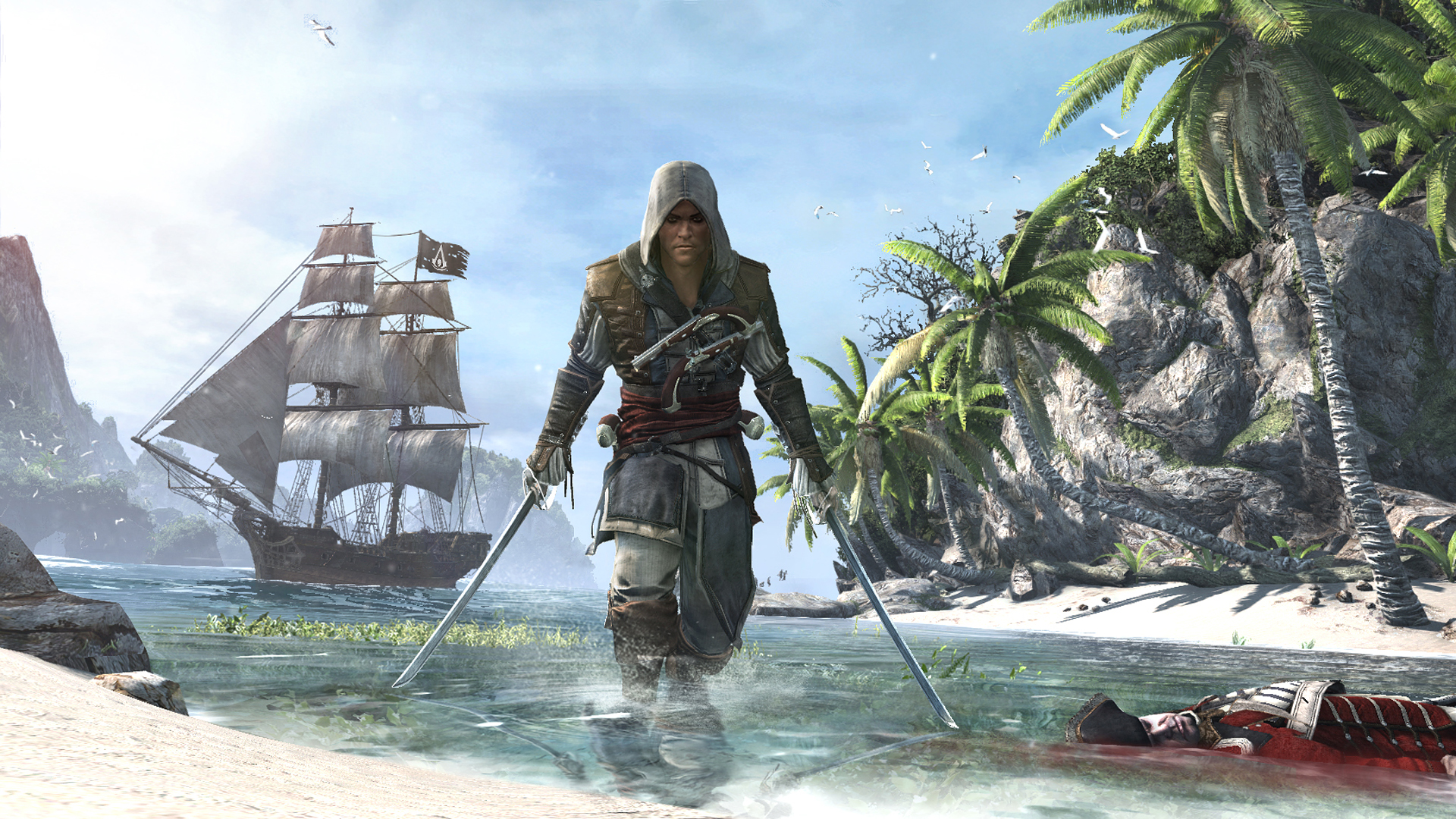 file_4876_assassins-creed-iv-black-flag-present-day