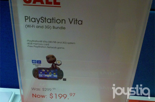 file_4949_select-sony-stores-selling-ps-vita-3g-for-200
