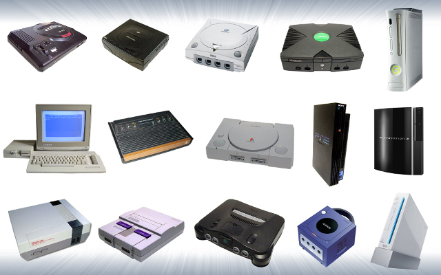 file_4964_Consoles_View