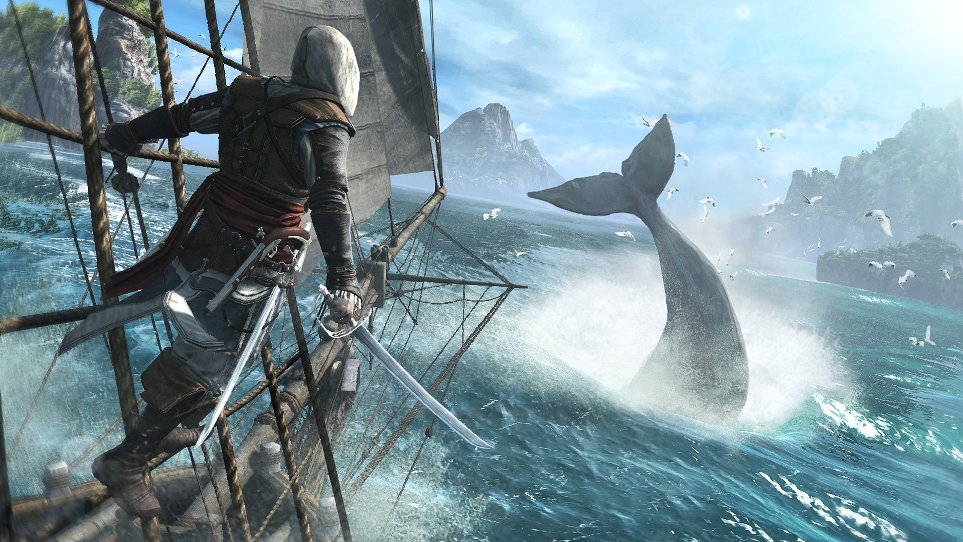 file_59162_assassins-creed-iv-black-flag-preview-1