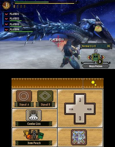 file_59439_monster-hunter-3-ultimate-3ds-review-1