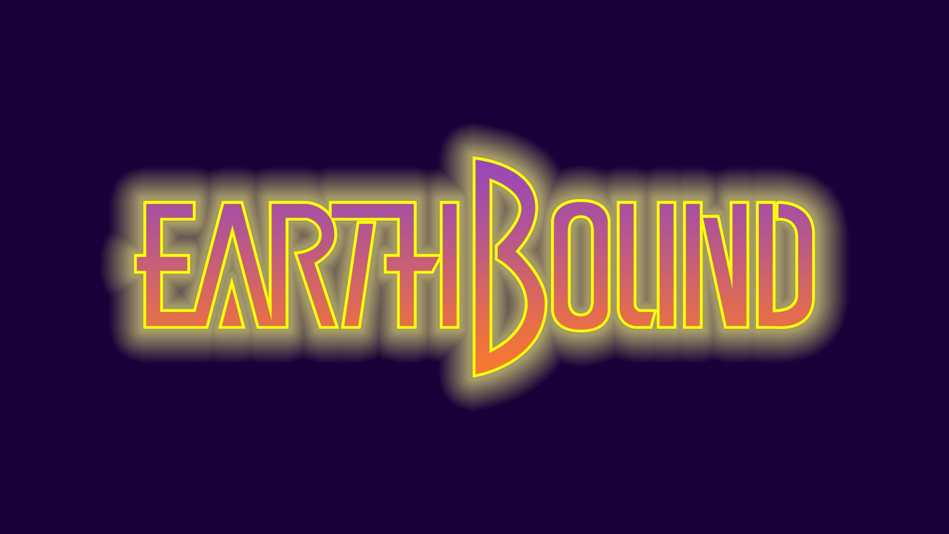 Box art - EarthBound