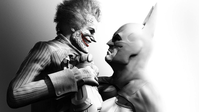 file_5072_batman_and_the_joker_batman_arkham1