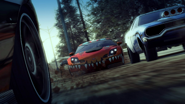 file_5112_BurnoutParadise_Race1