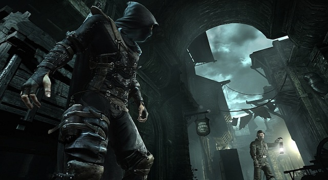 file_5154_Thief-Reboot-on-PC-Won-t-Be-a-Copy-of-Console-Editions-Dev-Promises