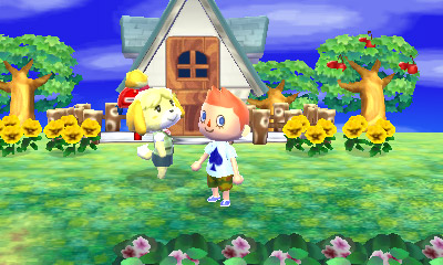 file_59821_animal-crossing-new-leaf-isabelle