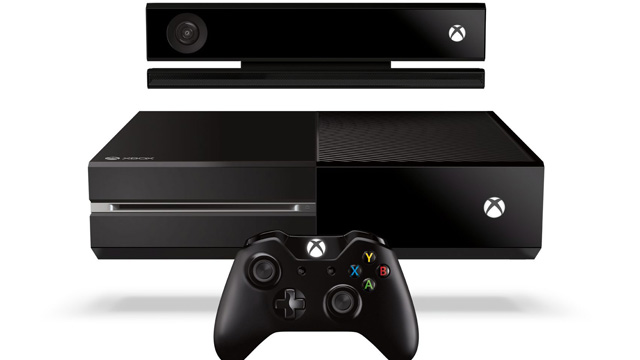 file_5539_New-XBOX-ONE-016