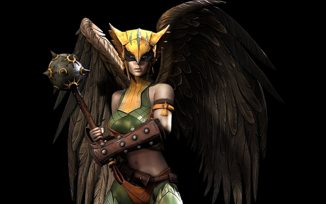 file_60114_hawkgirl-injustice