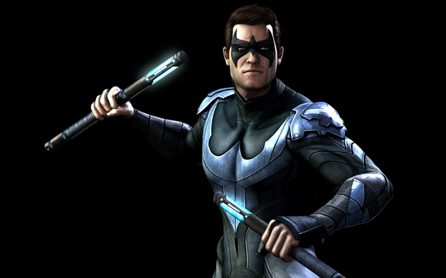 file_60118_nightwing-injustice