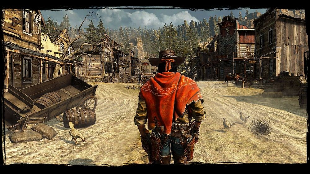 file_60309_call-of-juarez-gunslinger_03