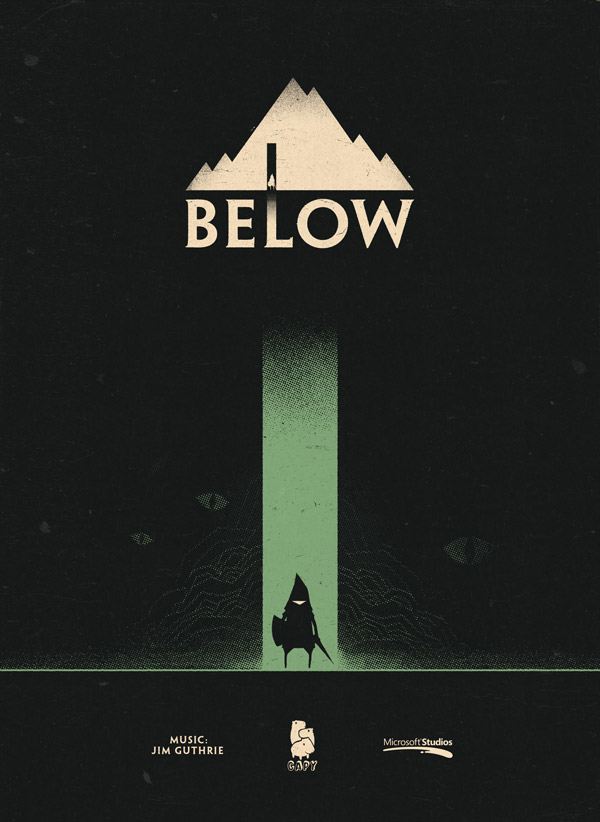 Box art - Below
