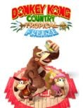 Box art - Donkey Kong Country: Tropical Freeze