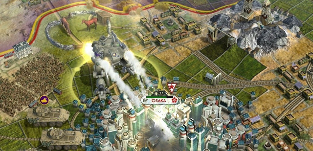 file_5627_CivilizationV