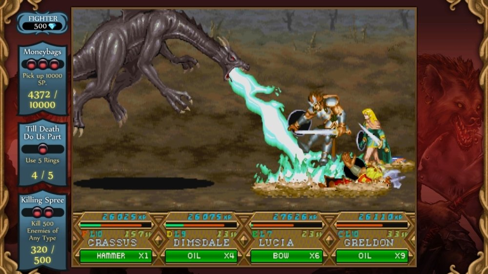 file_60716_dungeons-and-dragons-chronicles-of-mystara-review