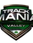 Box art - TrackMania2 Valley