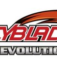 Box art - Beyblade: Evolution
