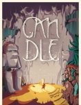 Box art - Candle