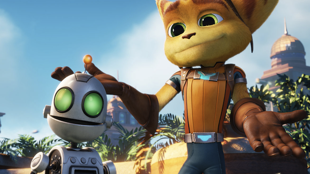 file_5974_Ratchet_Clank_movie_teaser_promo_cropped