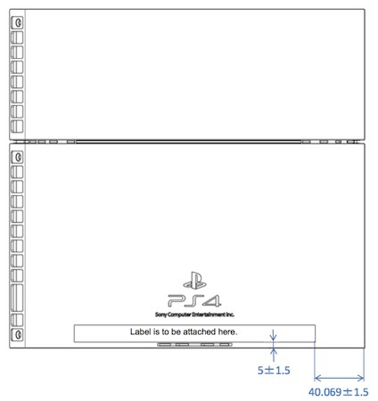 file_5993_sony-ps4-fcc-label-location