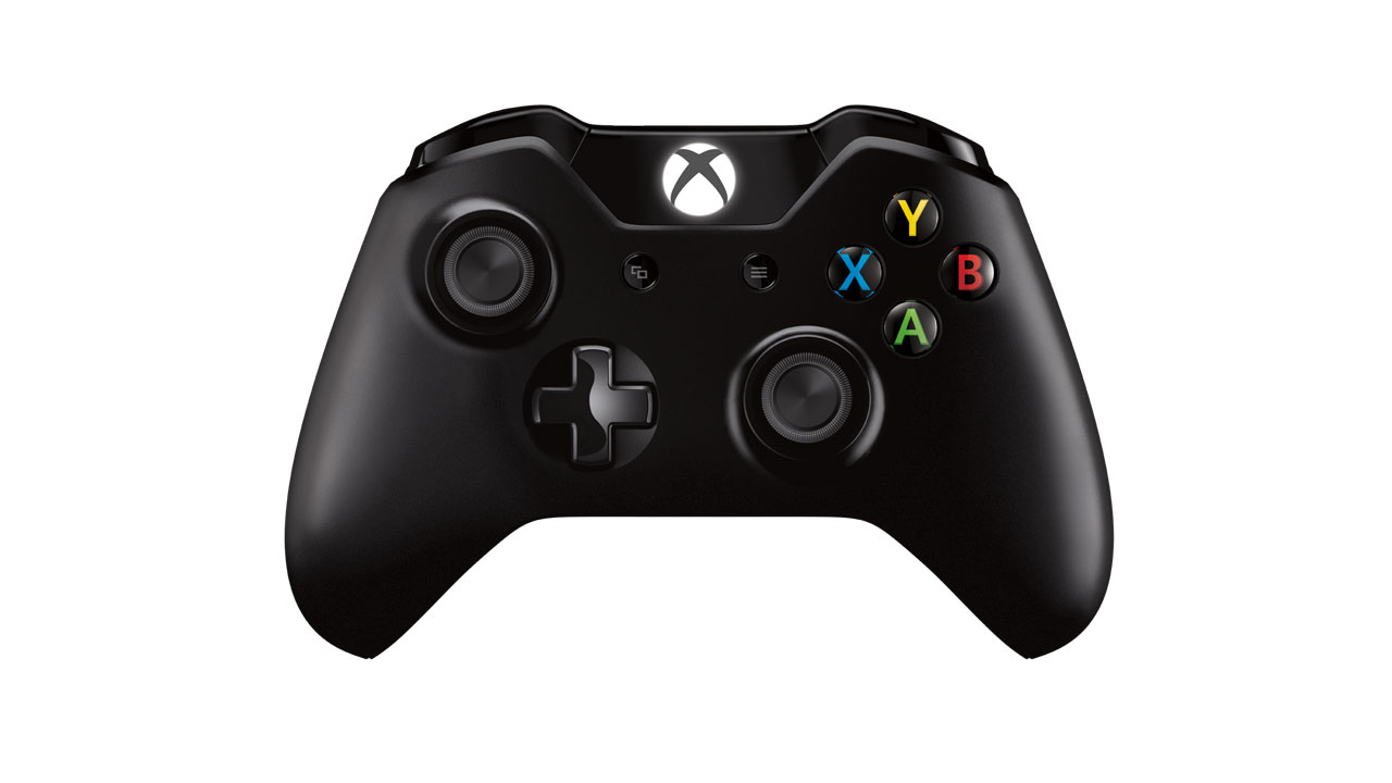 file_6033_XBox-One-Controller-Front-Large