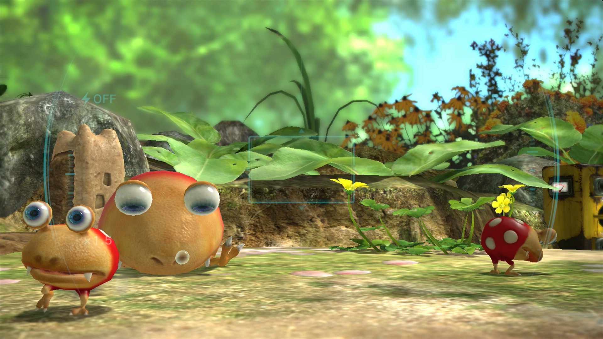 file_60960_WiiU_Pikmin3_Preview-12