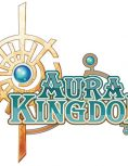 Box art - Aura Kingdom