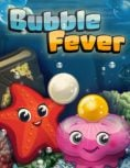 Box art - Bubble Fever