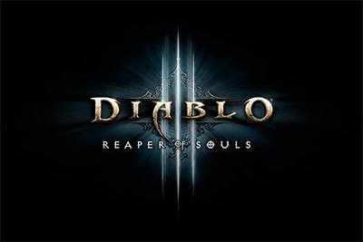 Box art - Diablo III: Reaper of Souls