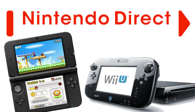 file_6086_Nintendo-Direct-Wii-U-3DS