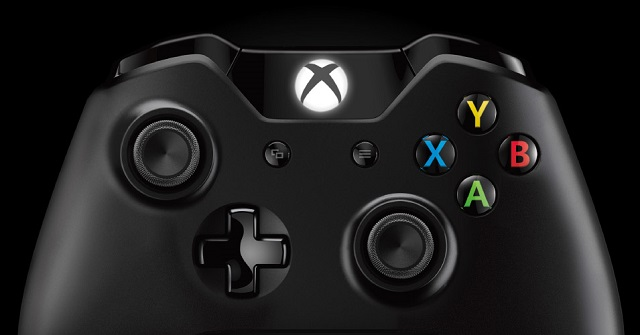 file_6096_xbox-one-controller-31