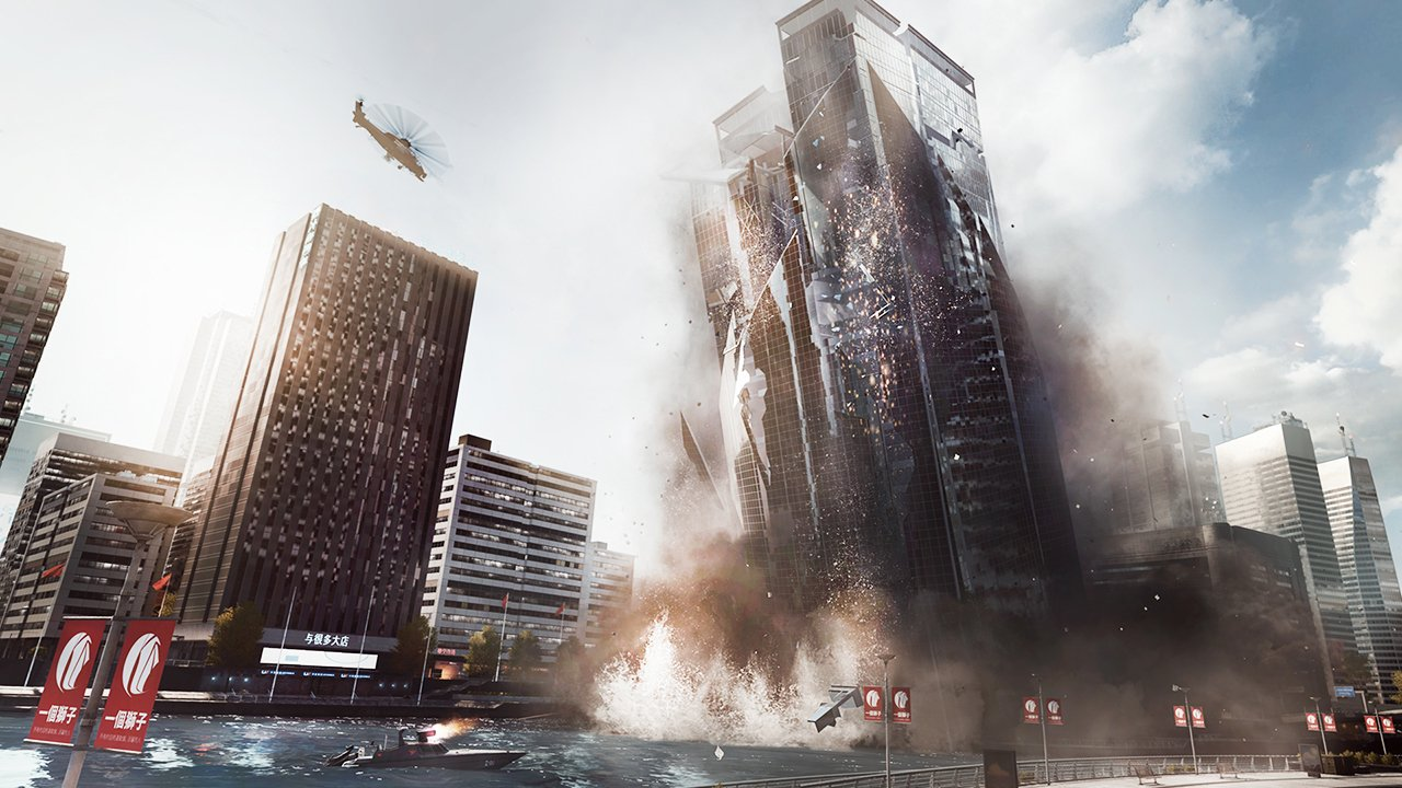 file_6119_battlefield-4-levolution