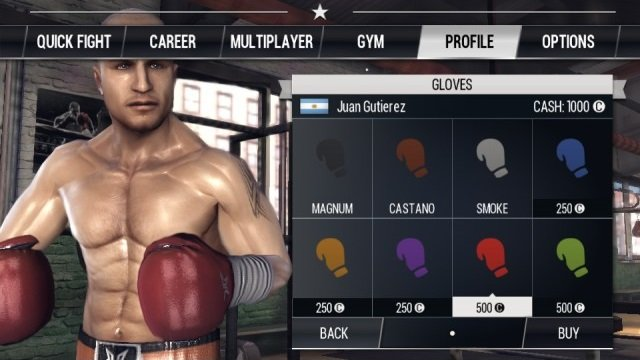 file_61208_real-boxing_006