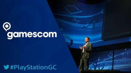 file_6165_Gamescom_2013_Watch-LiveStream-featured-image-02-