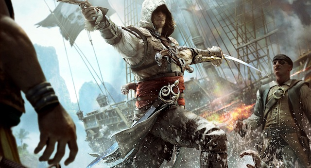 file_6183_assassins-creed-iv-black-flag