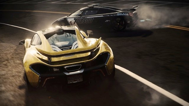 file_6265_Need-for-Speed-Rivals-Gets-First-Screenshots-2