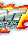 Box art - TNT Racers: Nitro Machines Edition
