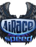 Box art - AiRace Speed