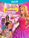 Box art - Barbie Dreamhouse Party