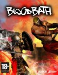 Box art - BloodBath