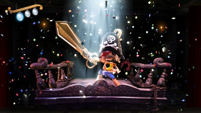 file_61400_puppeteer_022