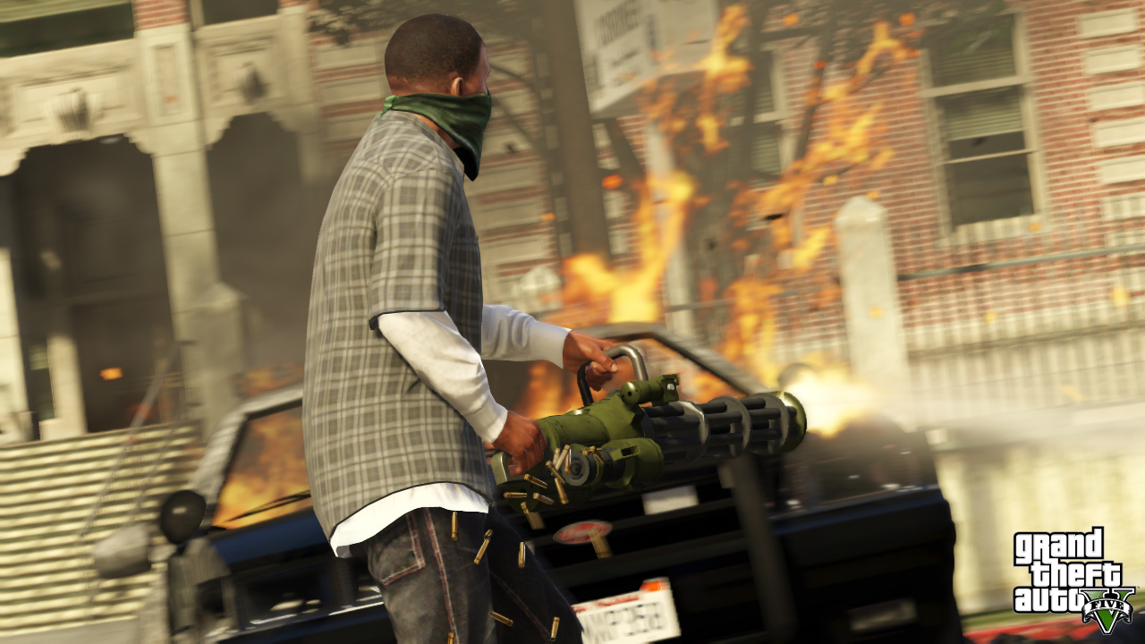 gta 5 patch notes title update 1.49 nagasaki outlaw