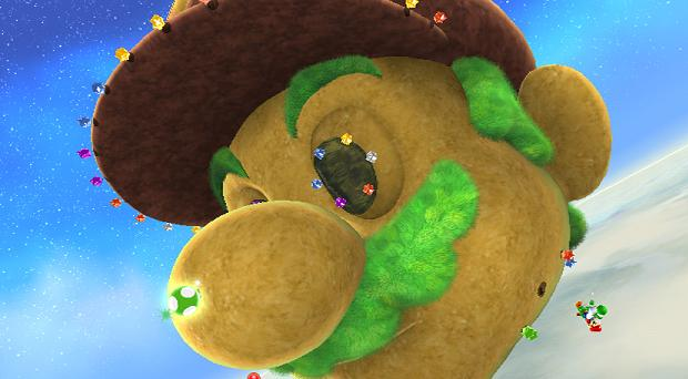 file_6307_134629-SuperMarioGalaxy2MainImage