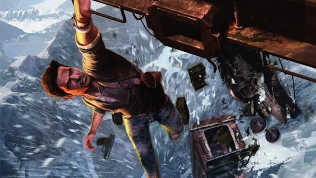 file_6396_uncharted-2-among-thieves-artwork-big