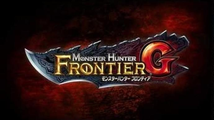 file_6399_Frontier-G