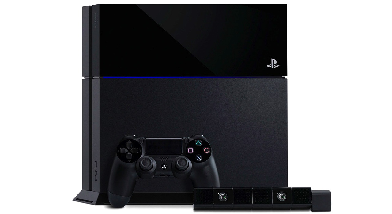 file_6400_sony-unveils-the-playstation-4-111