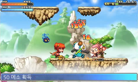 file_6417_maplestory-3ds-1