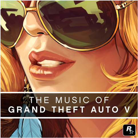file_6432_grand-theft-auto-v-soundtrack-comp