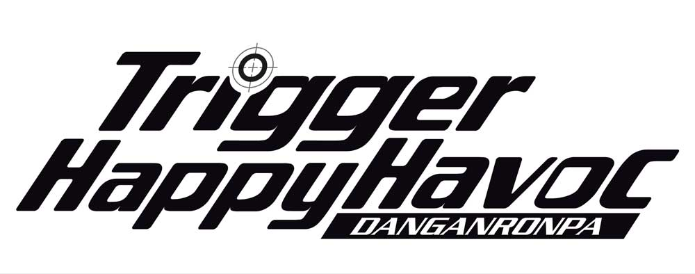 Box art - DanganRonpa: Trigger Happy Havoc