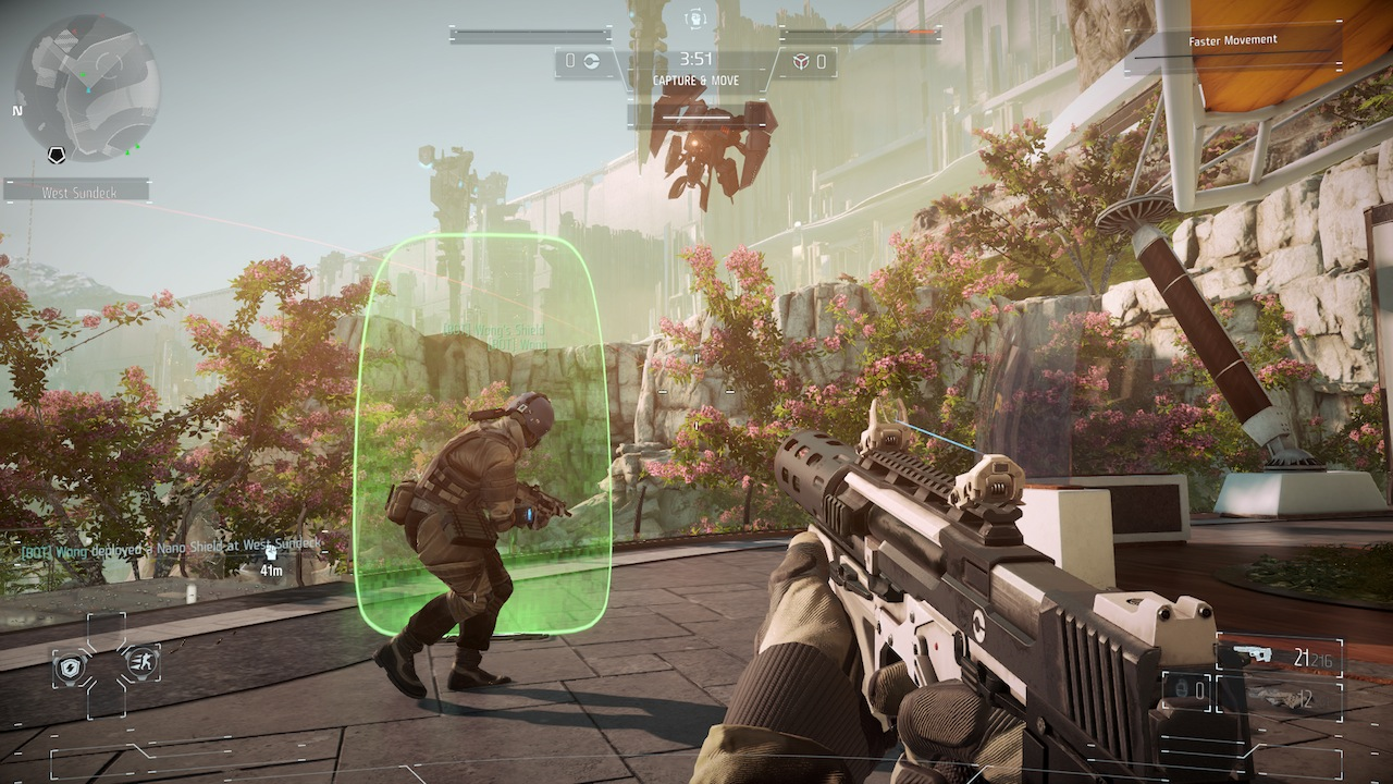 file_61943_killzone-shadow-fall-hands-on-preview-1